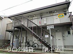 大野城駅 2.5万円