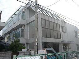 クレイドル江坂