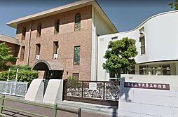 名古屋市第三幼稚園