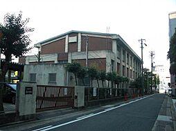 葵小学校まで560m 徒歩約7分