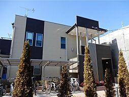 六町駅 6.0万円