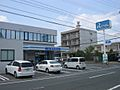 静岡県労働金庫...