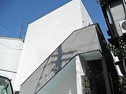 南海高野線 堺東駅 徒歩16分の賃貸アパート