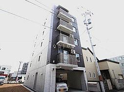 西線14条駅 5.2万円