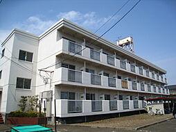 連坊駅 2.4万円