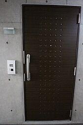 飛幡ブレイン[3階]の外観
