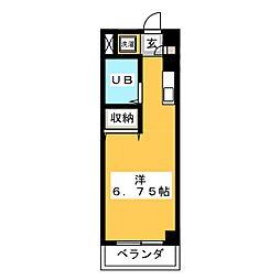 【敷金礼金0円!】コンフォートピア朋友