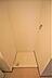 洗面,ワンルーム,面積31.66m2,賃料6.5万円,JR仙石線 榴ヶ岡駅 徒歩15分,仙台市地下鉄東西線 宮城野通駅 徒歩18分,宮城県仙台市宮城野区小田原1丁目