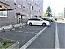駐車場,2LDK,面積61.58m2,価格698万円,札幌市営東西線 二十四軒駅 徒歩3分,,北海道札幌市西区二十四軒一条3丁目2-22