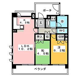 大船駅 17.0万円