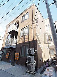 板橋駅 6.6万円