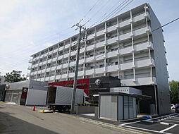 JR成田線 成田駅 バス5分 ボンベルタ下車 徒歩1分の賃貸マンション