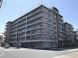 ルネ武庫之荘