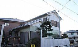 [一戸建] 徳島県徳島市丈六町八万免 の賃貸【/】の外観