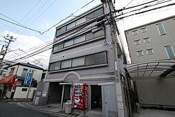 舟入幸町駅 2.5万円