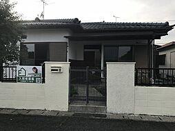 大野下駅 5.3万円