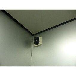Merveille Ishida[3階]の外観