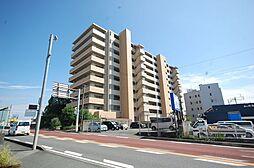 サンリヤン飯塚