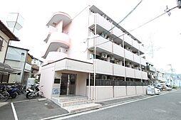 草津駅 2.5万円