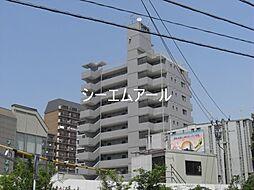 祇園駅 4.0万円