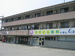 一志駅 2.8万円