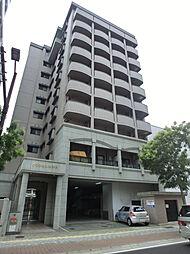 クラシカル大手門[3階]の外観