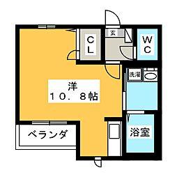 小田原駅 5.7万円