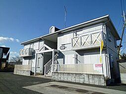 元加治駅 4.5万円