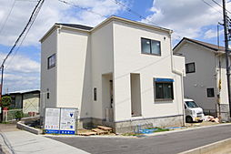 王寺駅 2,580万円