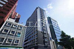 No.46 Vプロジェクト2100天神