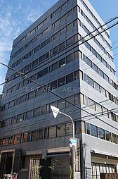 Osaka Metro御堂筋線 中津駅 徒歩3分の賃貸事務所