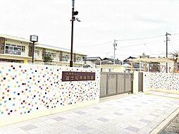 富士松南保育園