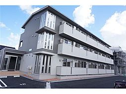 直江津駅 5.9万円