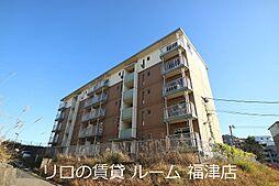 東福間駅 2.9万円