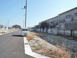 一戸建て(大和高田駅からバス利用、98.00m²、2,380万円)