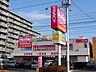 周辺,1K,面積23.18m2,賃料3.8万円,札幌市電2系統 西線14条駅 徒歩2分,札幌市電2系統 西線11条駅 徒歩2分,北海道札幌市中央区南十三条西14丁目3番21号