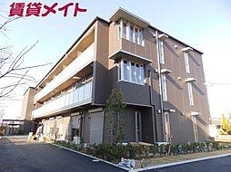 川越富洲原駅 5.6万円