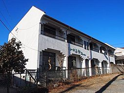 東小諸駅 2.0万円