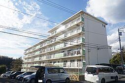 横須賀市グリーンハイツ