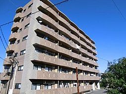 宮崎県宮崎市清武町正手3丁目の賃貸アパートの外観