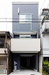 鶴橋駅 2,930万円