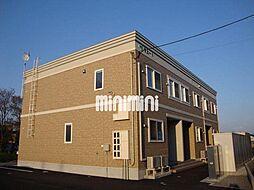 モヒート[1階]の外観