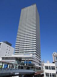 岐阜駅 19.5万円