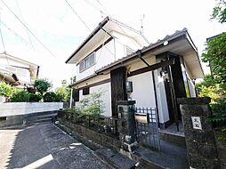 人丸前駅 5.8万円