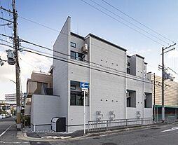 寺地町駅 4.8万円