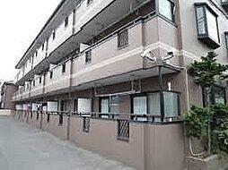 Famille Heights Kasai[1階]の外観