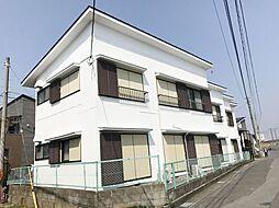大網駅 2.3万円