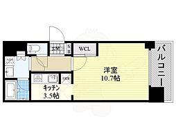 久屋大通駅 9.2万円