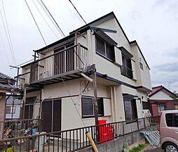 津田沼駅 6.6万円