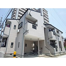 吉塚駅 3.7万円